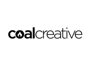 Coal Creative Partner Image