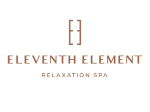 Eleventh Element Sponsor Image