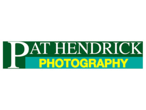 Pat Hendrick Photography