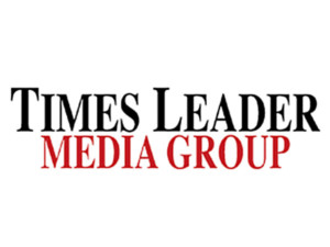 Times Leader Media Group Sponsor Image