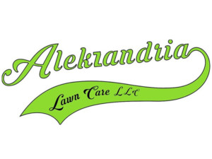 Alekzandria Lawn Care LLC